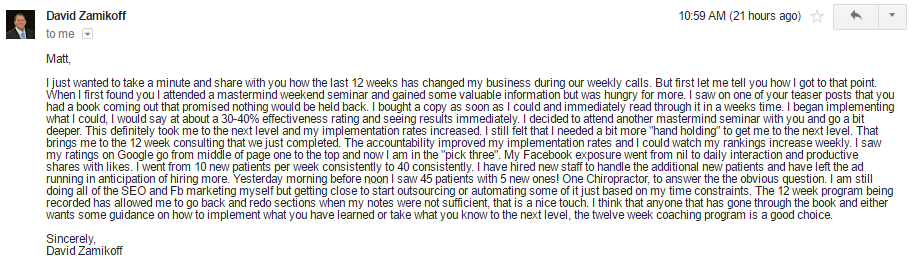 david_zamikoff_-_coaching_testimonial