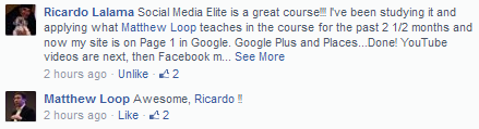 Dr_Ricardo_Lalama_-_SME_testimonial