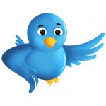 Chiropractic Social Media Marketing with Twitter