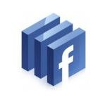 chiropractic social media