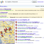 6 Proven Ways to Increase Your Google Local Business Listing Rank