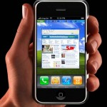 SMS Mobile Marketing for Small Businesses - Part I