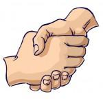 Who's Your Marketing Accountability Partner?
