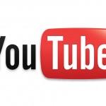 YouTube Chiropractic Marketing Case Study