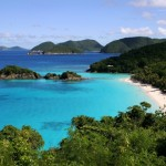 The ULTIMATE Caribbean Adventure Mastermind for Chiropractors