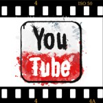 Why Your Chiropractic Videos Have Embarrassingly Low Views