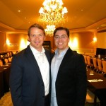 Fairmont Chicago Chiropractic Marketing Seminar (video)