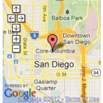 San Diego Chiropractic Seminar Helps Practices Flourish!