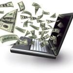 5 Easy, Lucrative, and Fun PASSIVE Income Sources for Chiropractors