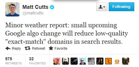 Google Rolls-Out DEVASTATING New Update!