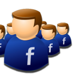 How to Get an EXTRA 3,000 Facebook Fans in 30 Days [Replay]