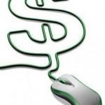 How I Created an Extra $2,163 / Month PASSIVE Revenue Stream