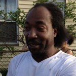 Charles Ramsey: America's New Hero (Interview and 911 Call)