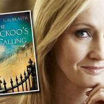 JK Rowling's New Book: Proof That Content is NOT King!