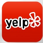Yelp Deleting Chiropractic Reviews! (and what to do about it)