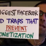 Alex Mandossian Interviews Facebook Expert, Dr. Matthew Loop
