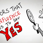 The 6 Secrets of Ethical Persuasion and Influence