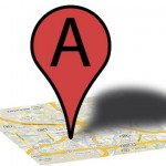 The Google+ Local Marketing Blueprint for Chiropractors