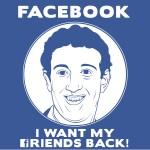 [Replay] Facebook Marketing for Chiropractors in 2014