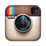 Instagram Marketing for Chiropractors (video)