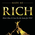 Social Media Made Me Rich Now Available on Amazon!
