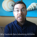 Facebook Ads Account Disabled? The 8 Most Common Reasons Why